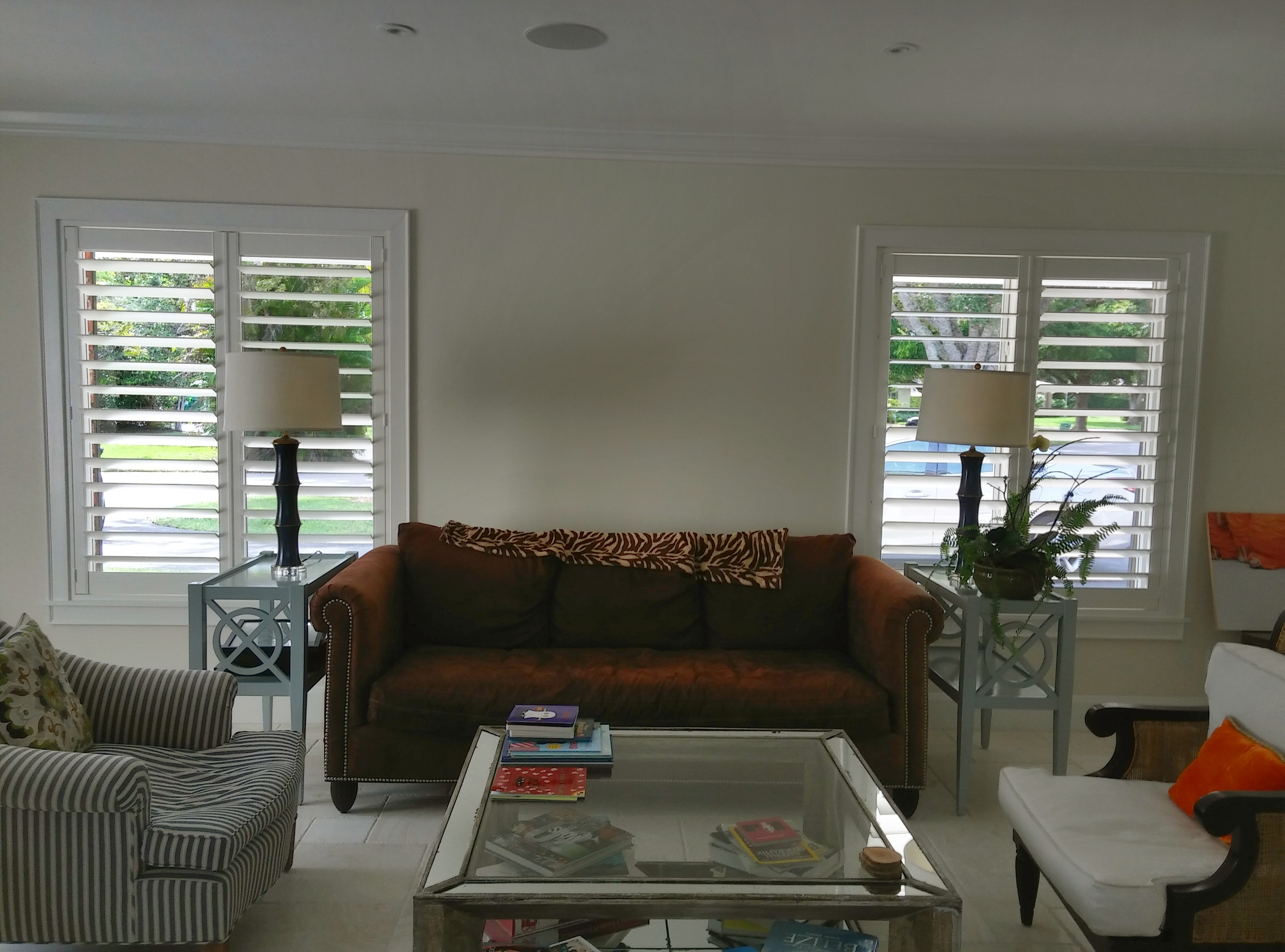 fire wood wyndham shutters interiors pin composite are lafayette proof moisture interior