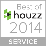 houzz 2014