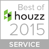 houzz 2015