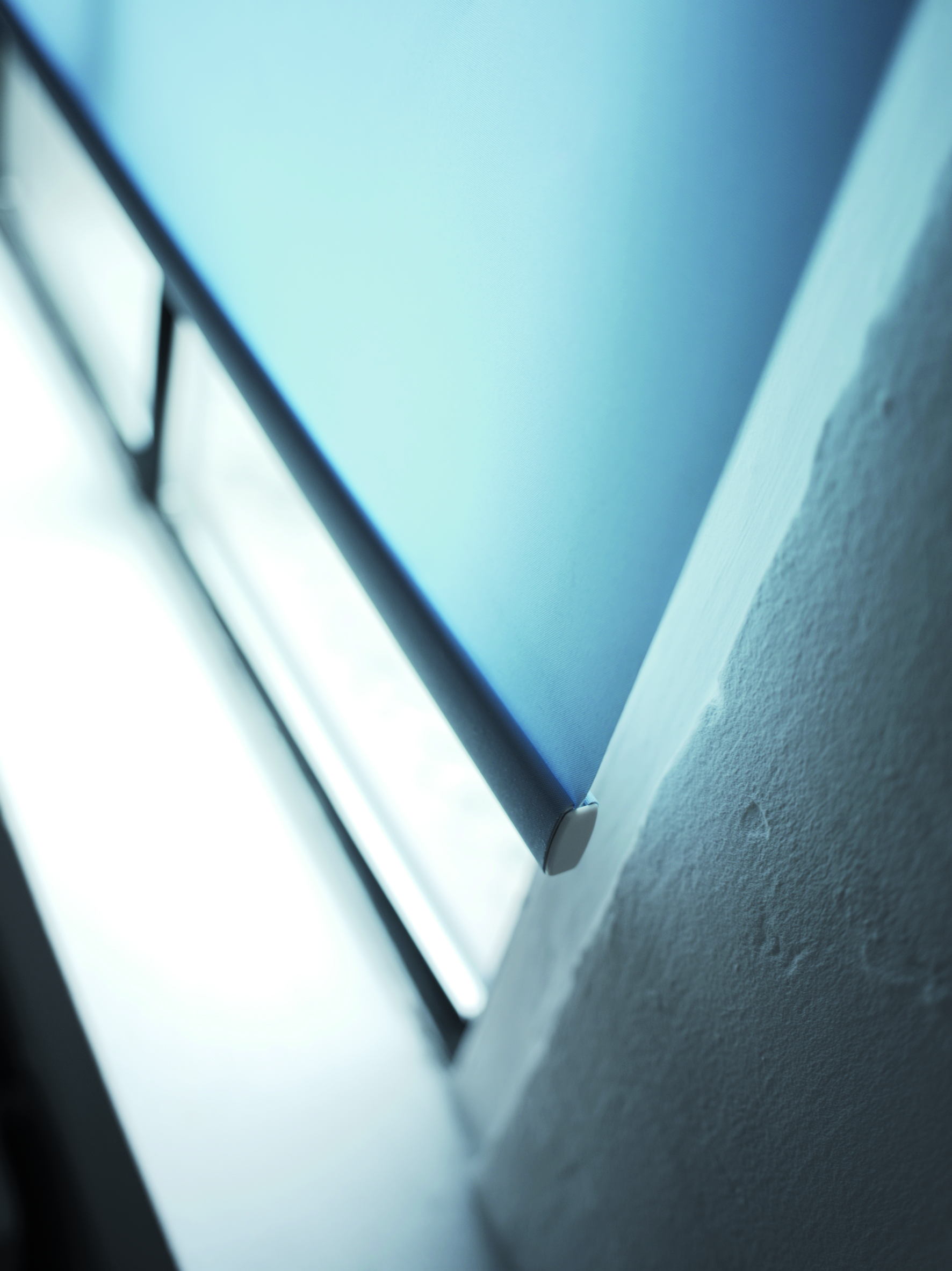 Blue Window Blinds ImagesSwish Quality Easy Hd