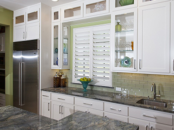 kitchen shutters miami