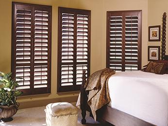 shutters with tilt bar miami