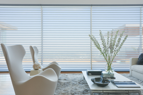 douglas denver by pirouettes designs blinds cloud silhouette silhouettes hunter window and shades