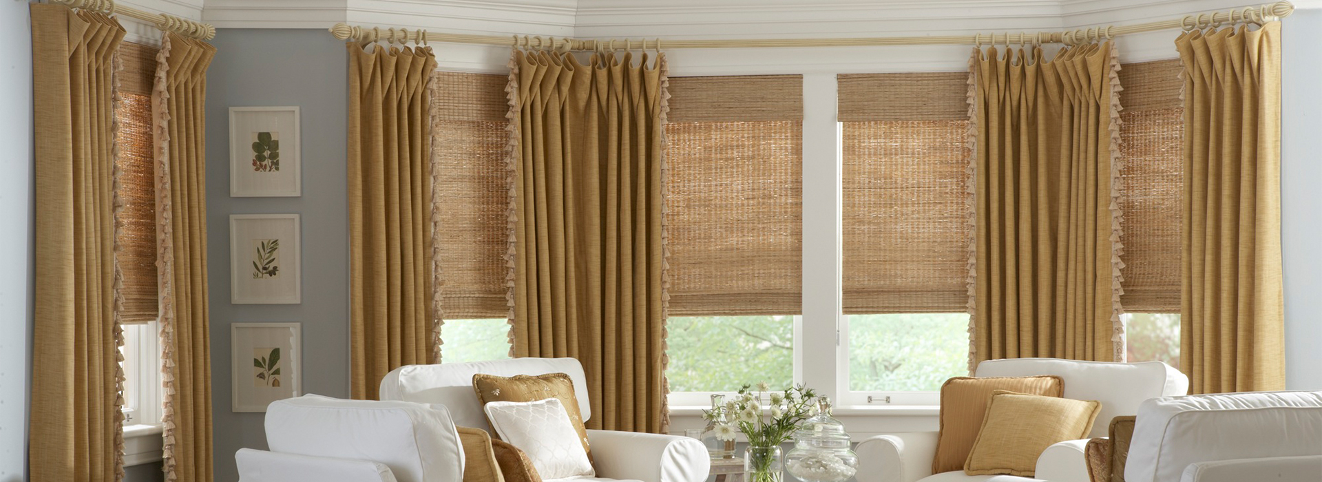 window treatments miami house weve got you covered ford window treatments miami