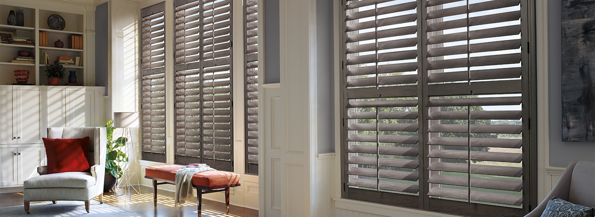 window treatments miami quality service ford window treatments miami
