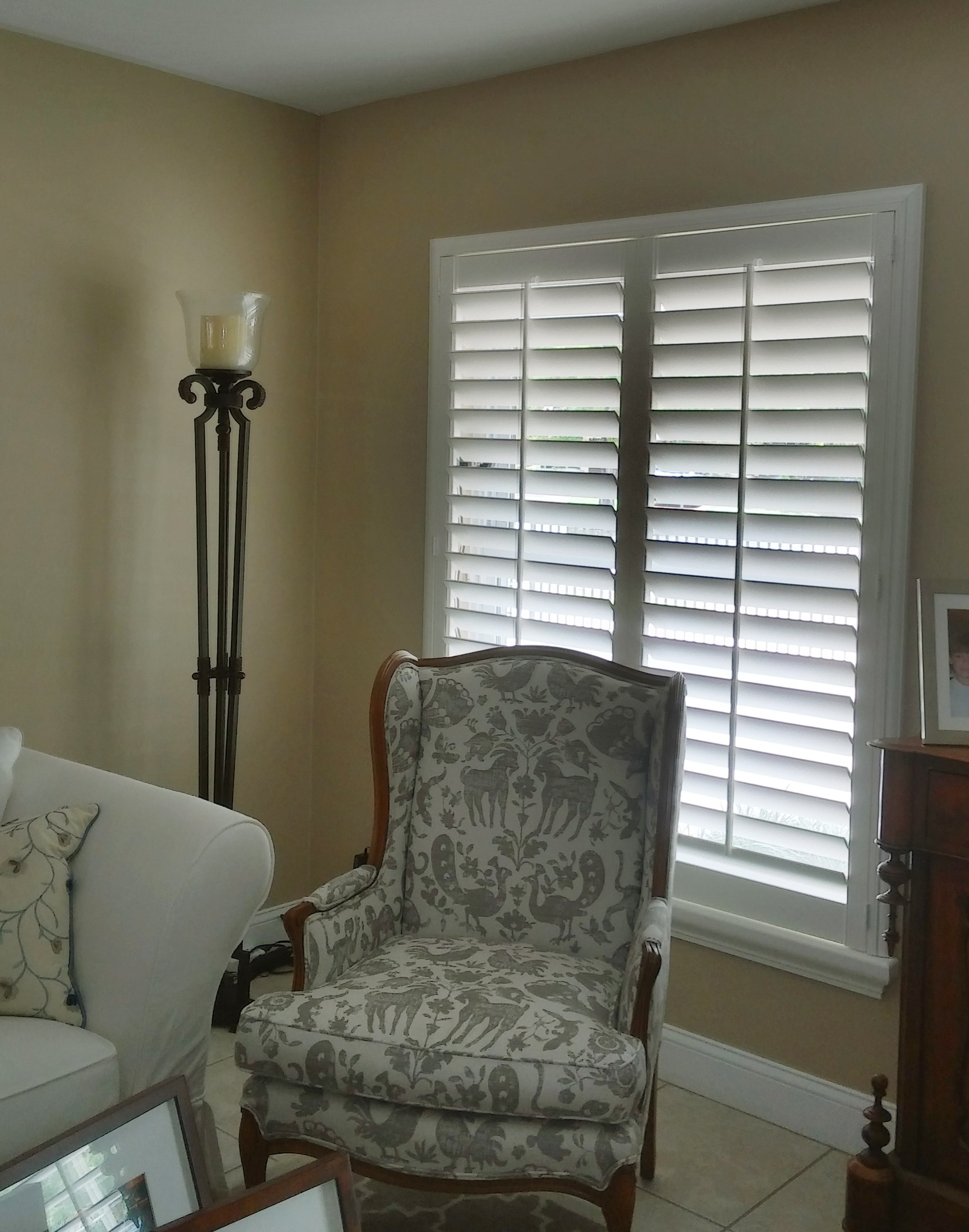 out by shutters of improvement check products compressed this pvc home polycore classic installation interior amazing pin plantation composite