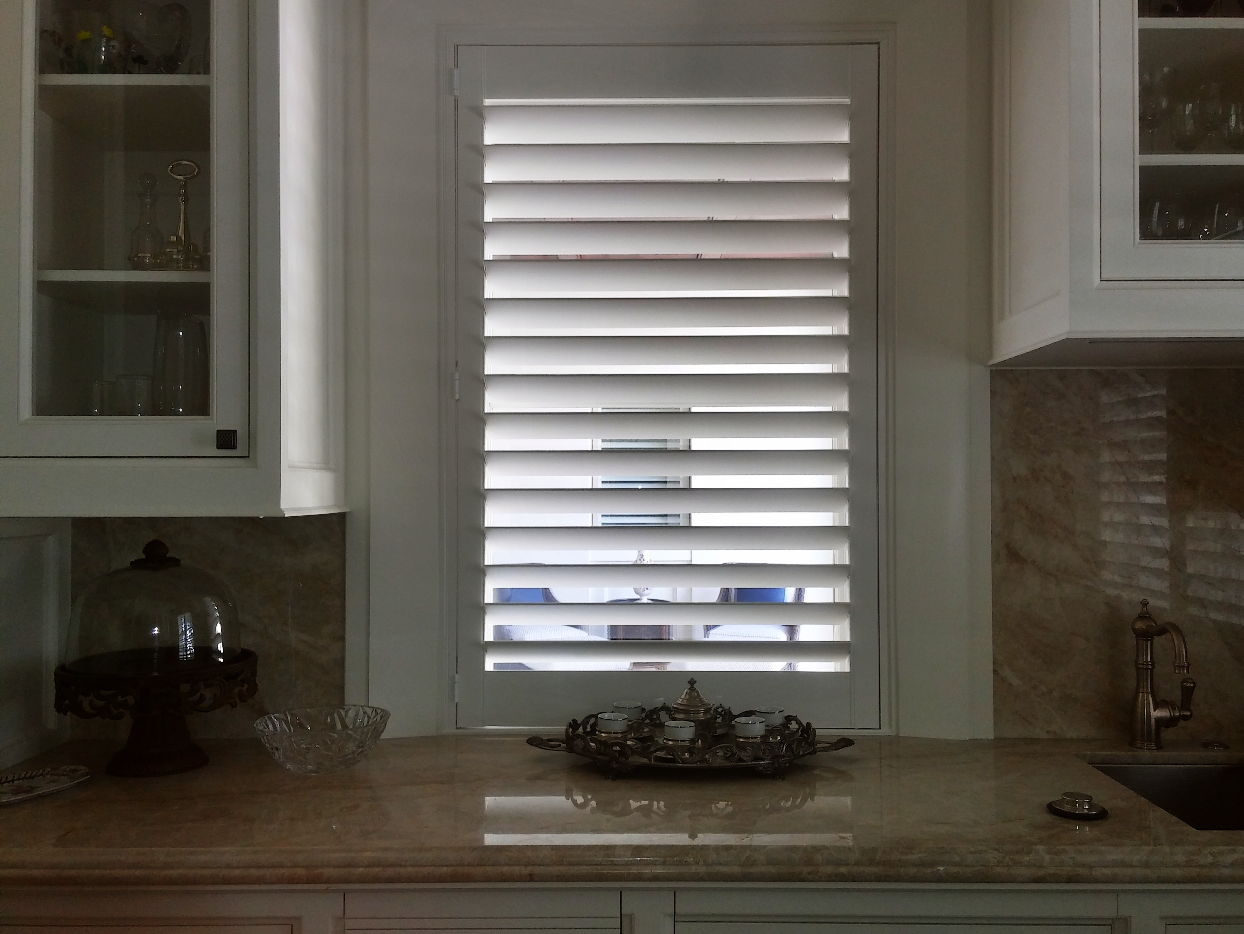 head plantation in french bluffton island norman hilton cut blinds outs sc shutters door custom