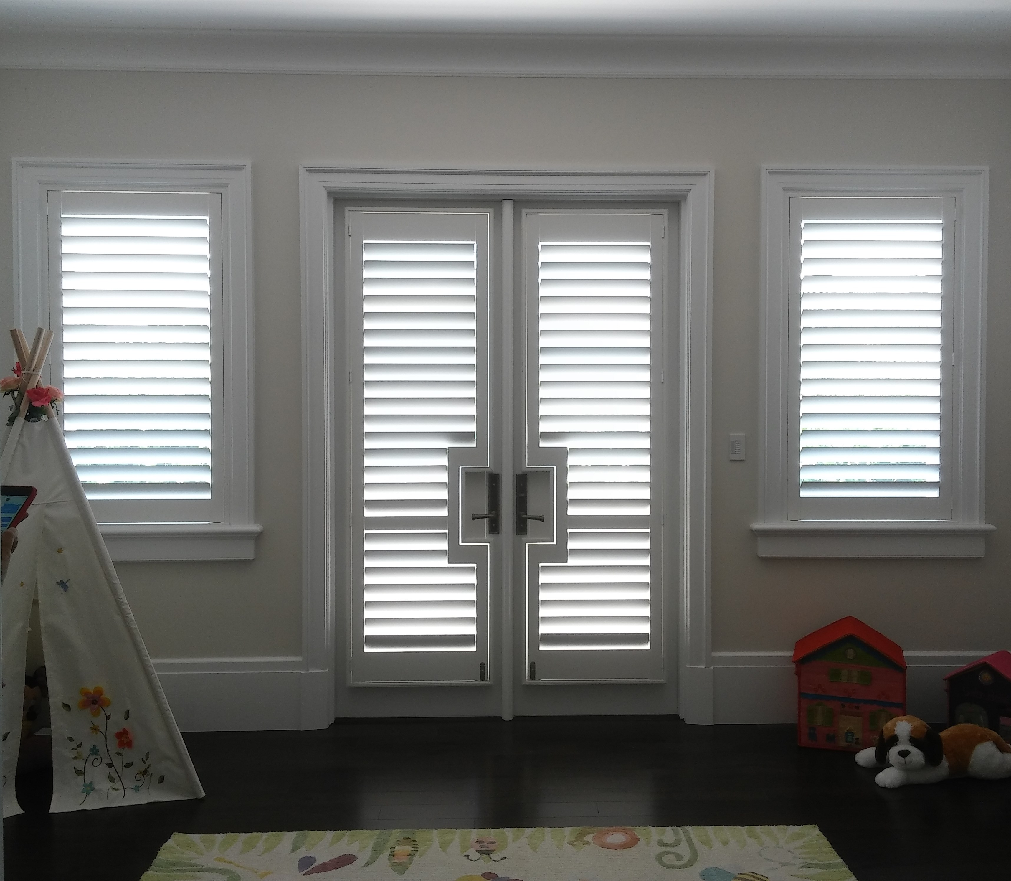 blinds portfolio shutters horizontal size alpha interiors norman